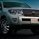 2012-Toyota-Land-Cruiser-200-Facelift-0