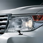2012-Toyota-Land-Cruiser-200-Facelift-10