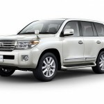 2012-Toyota-Land-Cruiser-200-Facelift-11