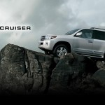 2012-Toyota-Land-Cruiser-200-Facelift-2