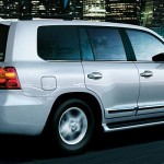2012-Toyota-Land-Cruiser-200-Facelift-3
