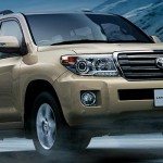 2012-Toyota-Land-Cruiser-200-Facelift-5