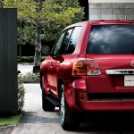 2012-Toyota-Land-Cruiser-200-Facelift-6
