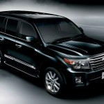 2012-Toyota-Land-Cruiser-200-Facelift-7