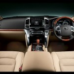 2012-Toyota-Land-Cruiser-200-Facelift-8