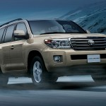 2012-Toyota-Land-Cruiser-200-Facelift-9