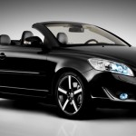 2012-Volvo-C70-Inscription-0