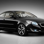 2012-Volvo-C70-Inscription-1
