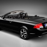 2012-Volvo-C70-Inscription-2