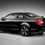 2012-Volvo-C70-Inscription-3