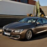 2013-BMW-6-Series-Gran-Coupe-00
