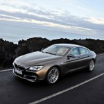 2013-BMW-6-Series-Gran-Coupe-0
