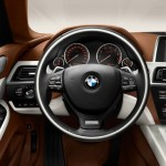 2013-BMW-6-Series-Gran-Coupe-4