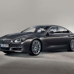 2013-BMW-6-Series-Gran-Coupe-8