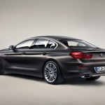 2013-BMW-6-Series-Gran-Coupe-9