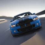 2013-Ford-Mustang-Shelby-GT500-Convertible-1