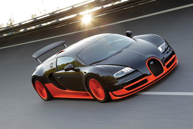 latest hybrid cars bugatti veyron price. Black Bedroom Furniture Sets. Home Design Ideas