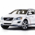 Volvo-XC60-Plug-in-Hybrid-Concept-0