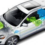 Volvo-XC60-Plug-in-Hybrid-Concept-1