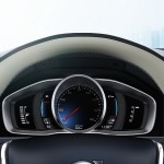 Volvo-XC60-Plug-in-Hybrid-Concept-10