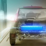 Volvo-XC60-Plug-in-Hybrid-Concept-3