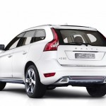 Volvo-XC60-Plug-in-Hybrid-Concept-5