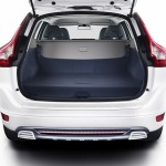 Volvo-XC60-Plug-in-Hybrid-Concept-7