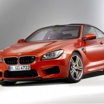 2012-BMW-M6-Coupe-0