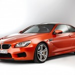2012-BMW-M6-Coupe-1