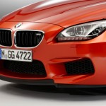 2012-BMW-M6-Coupe-10