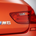 2012-BMW-M6-Coupe-11