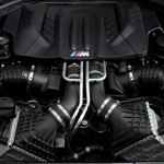 2012-BMW-M6-Coupe-12
