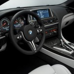 2012-BMW-M6-Coupe-16