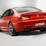 2012-BMW-M6-Coupe-2