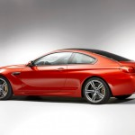2012-BMW-M6-Coupe-3