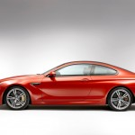 2012-BMW-M6-Coupe-4
