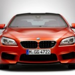 2012-BMW-M6-Coupe-5
