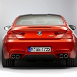 2012-BMW-M6-Coupe-6