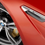 2012-BMW-M6-Coupe-8