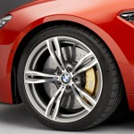 2012-BMW-M6-Coupe-9