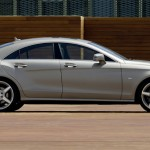 2013-BMW-6-Series-Gran-Coupe-1