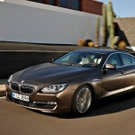 2013-BMW-6-Series-Gran-Coupe-10