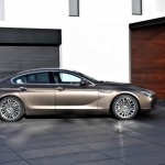 2013-BMW-6-Series-Gran-Coupe-11