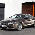 2013-BMW-6-Series-Gran-Coupe-12