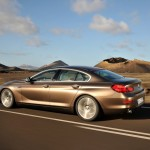 2013-BMW-6-Series-Gran-Coupe-13