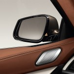 2013-BMW-6-Series-Gran-Coupe-20