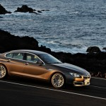 2013-BMW-6-Series-Gran-Coupe-6