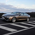 2013-BMW-6-Series-Gran-Coupe-7