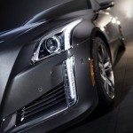 2014-cadillac-cts-leaked-images-001