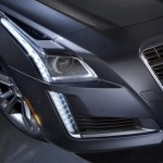 2014-cadillac-cts-leaked-images-002